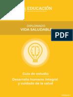 DVS Modulo1 Guia