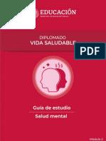 DVS Modulo2 Guia