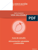 DVS Modulo3 Guia
