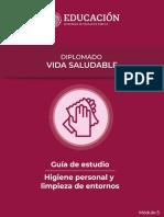 DVS Modulo5 Guia