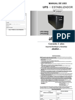UPS-Estabilizador-ATOMLUX-Modelo-1500-2000