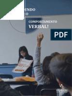 cms_files_40371_1603975889eBook_Comportamento_Verbal_MEMNON