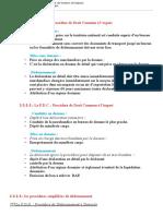 SUITE COURS LOGISTIQUE ET GESTION DES SUPPLY CHAIN PDF (1)
