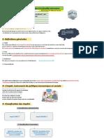 Introduction à La Fiscalité Marocaine- M.L. BOUTOUATOU