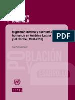 VIGNOLI 2017 Migración Interna ALCA