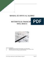 Texto 1 - Matematicas Financieras