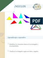 PPT Triangulos