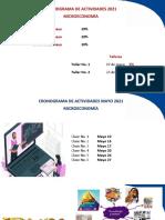 C_1_2021_P_1_INTRODUCCION MICRO