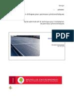 Guide_Energie_photovoltaique_part_FR