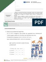 Matemática_Aula4_Resolução_de_problemas_1.ºe2.ºanos