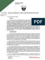 R.j. 033-2020-MINAGRI-PSI-UADM