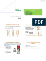 Aula 5-Testes ortopédicos relacionados ao quadril e MMII