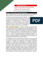 Texto 6 MONLEVADE PRO 229