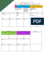 Plan semanal_Diseño vacío