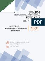 IFRQ_U3_A1_ABOC