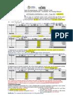 AD2 - Mat Fin ADM - 2020-2 GABARITO