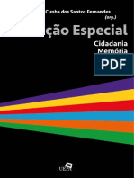 Livro Educação Especial 31 01 2018.PDF