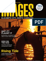 Images Elizabeth City 2011