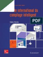 9782743014278_guide-international-du-comptage-intelligent-collection-edf-r-et-d_Sommaire