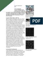 Peter Eisenman - La Scatola Dei Cambiamenti - Domus 870 - Maggio 2004