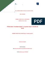 Formatos reportes pasantes servicio social (2)