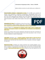 carta-de-princc3adpios-mob-pr