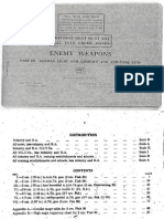 Enemy Weapons [Part III - German Light AA and AT Guns] (War Office, 1942) WW