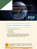 CUENCA- OCOÑA DIAPOS (1)