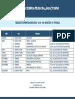 Calendario_de_feriados_em_2019