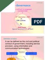 IIM_Lko._ppt._for_IPS_110907(copy)
