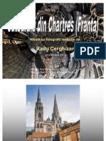 www.nicepps.ro_5743_Catedrala din Chartres (Franta) -