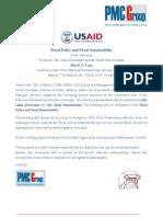PMCG&GIPA&USAID_03 17 2011_ENG
