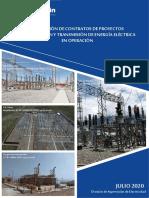 Compendio-Proyectos-GTE-Operacion-julio-2020