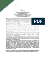 Act1.6_DiscursoEscrito_HURTADOFLORESJANESINAI