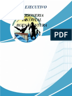 INFORME EJECUTIVO 2020 PERSONERIA comprimido