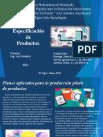 ppt4EE3.pptm [Autoguardado]