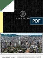 manhattan-square