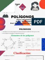 POLIGONOS 4TO