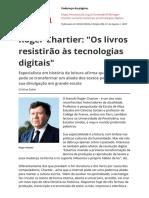 roger-chartier-os-livros-resistirao-as-tecnologias-digitaispdf