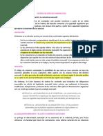CATREDA DE DERECHO CONTRACTUAL (1)