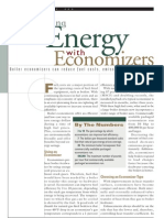 Energy_Saving_Economizers