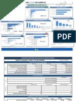 Painel COVID Em Números - 20-05-2021 (1)