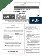 qui_p_professor_classe_c_quimica