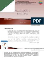 estadodelarte-171107223338
