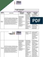TEMPLATE-Divisão-Habilidades-por-Ciências-da-Natureza-e-suas-Tecnologias-1º-Série-EM