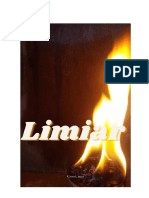 Limiar_ Grossi (2021)_