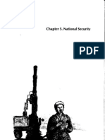Afghanistan-Chapter5