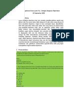 F6- Hipertensi Ny J 19 September 2020