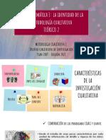 metodos cualitativos Unidad temática 1 - TEORICO 2 2021 (1)