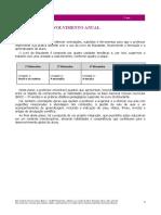 04_FINAL_PBG1_MD_LT3_PD1_G19